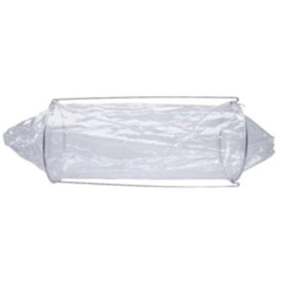 Covo Plástico